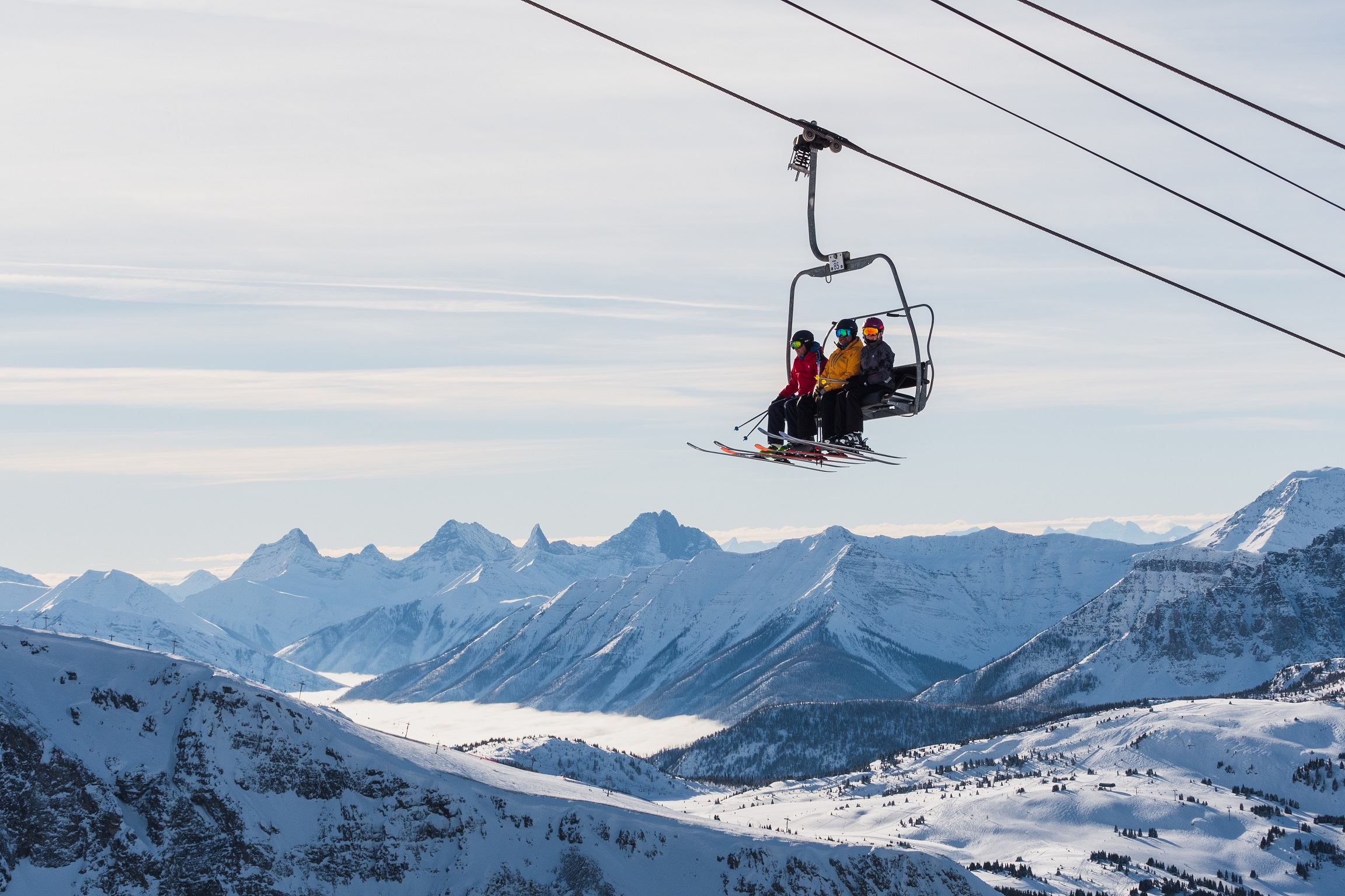 Angel Bluebird Chairlift.jpg
