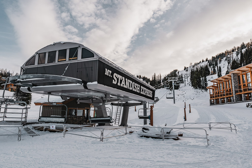 November 1st, 2019 - Standish Lift (1).jpg