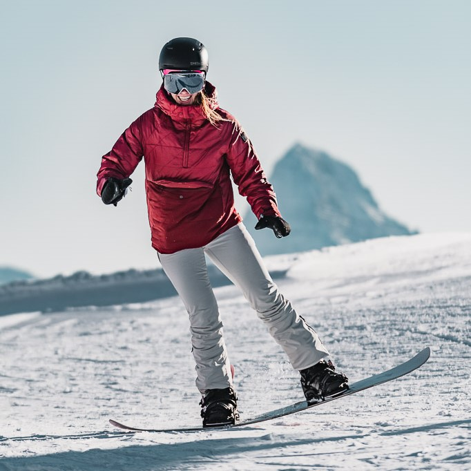 November 28th, 2019 - Kendra Snowboarding Happy 01.jpg