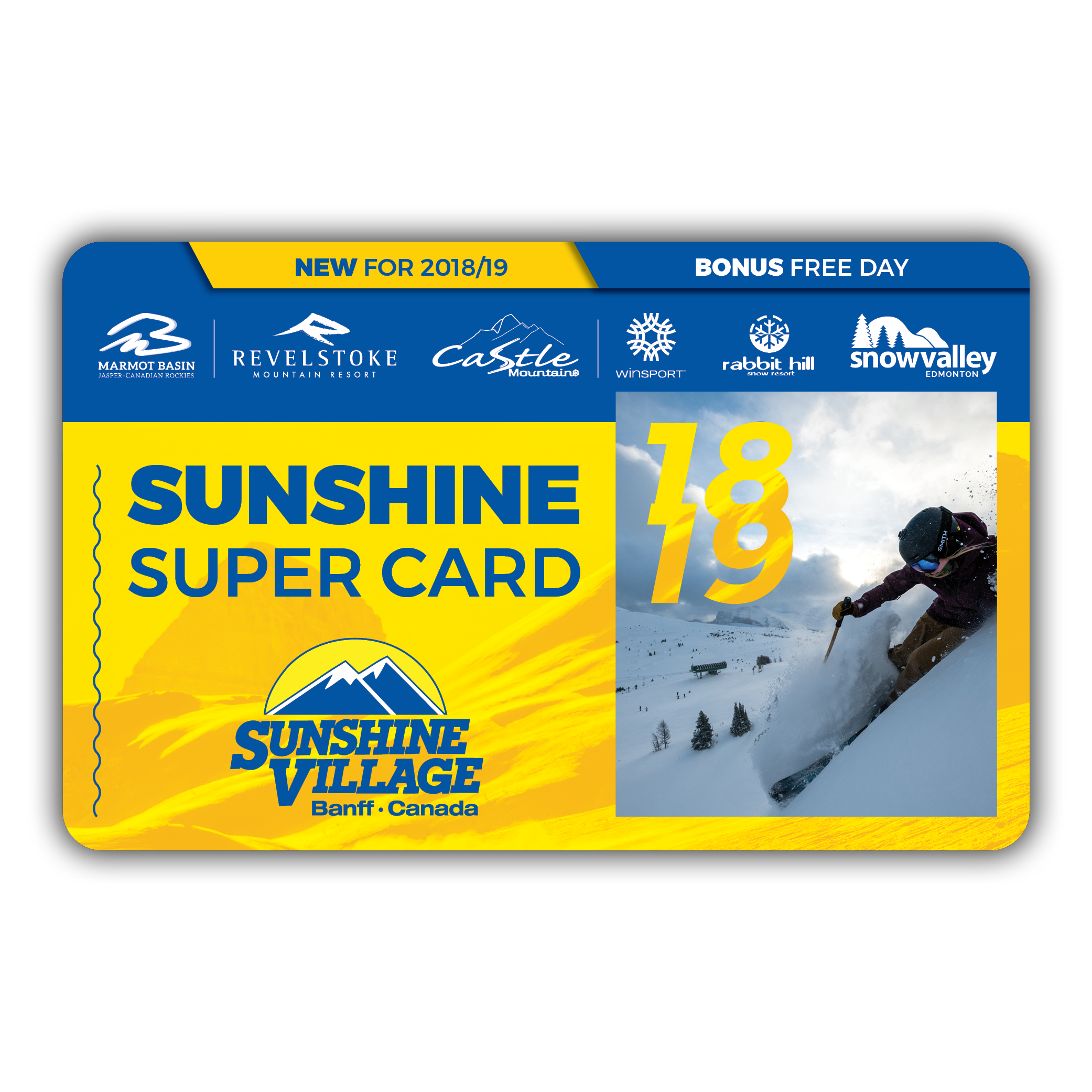 Sunshine Super Card Hero thumbnail