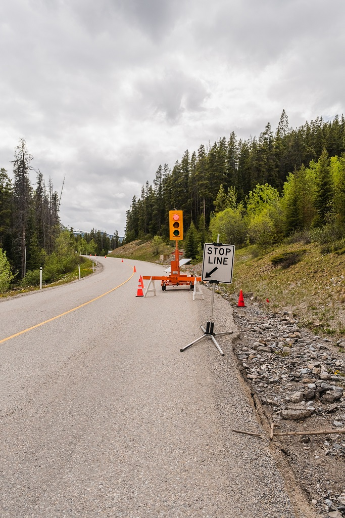 01 - JUNE 17TH, 2020 - CLOSED ACCESS ROAD, FIBER OPTIC CABLES, CLOSED GONDOLA 06.jpg