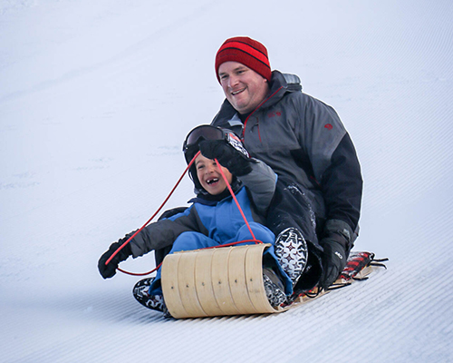 SML-Hotel-Activities-Tobogganing.jpg