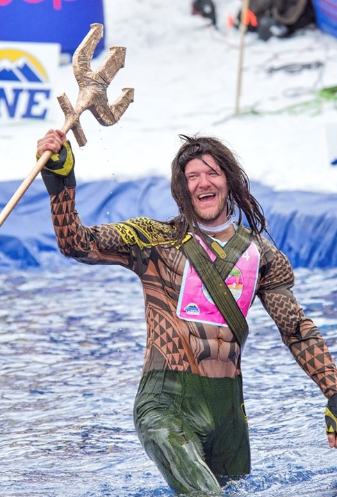 Slush Cup - aquaman.jpg