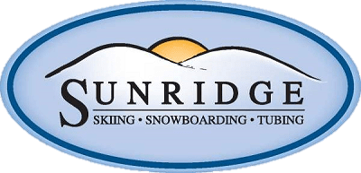 SUNRIDGE