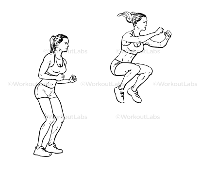 exercises2-jump.PNG