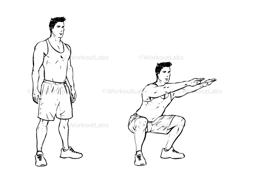 exercises1.PNG