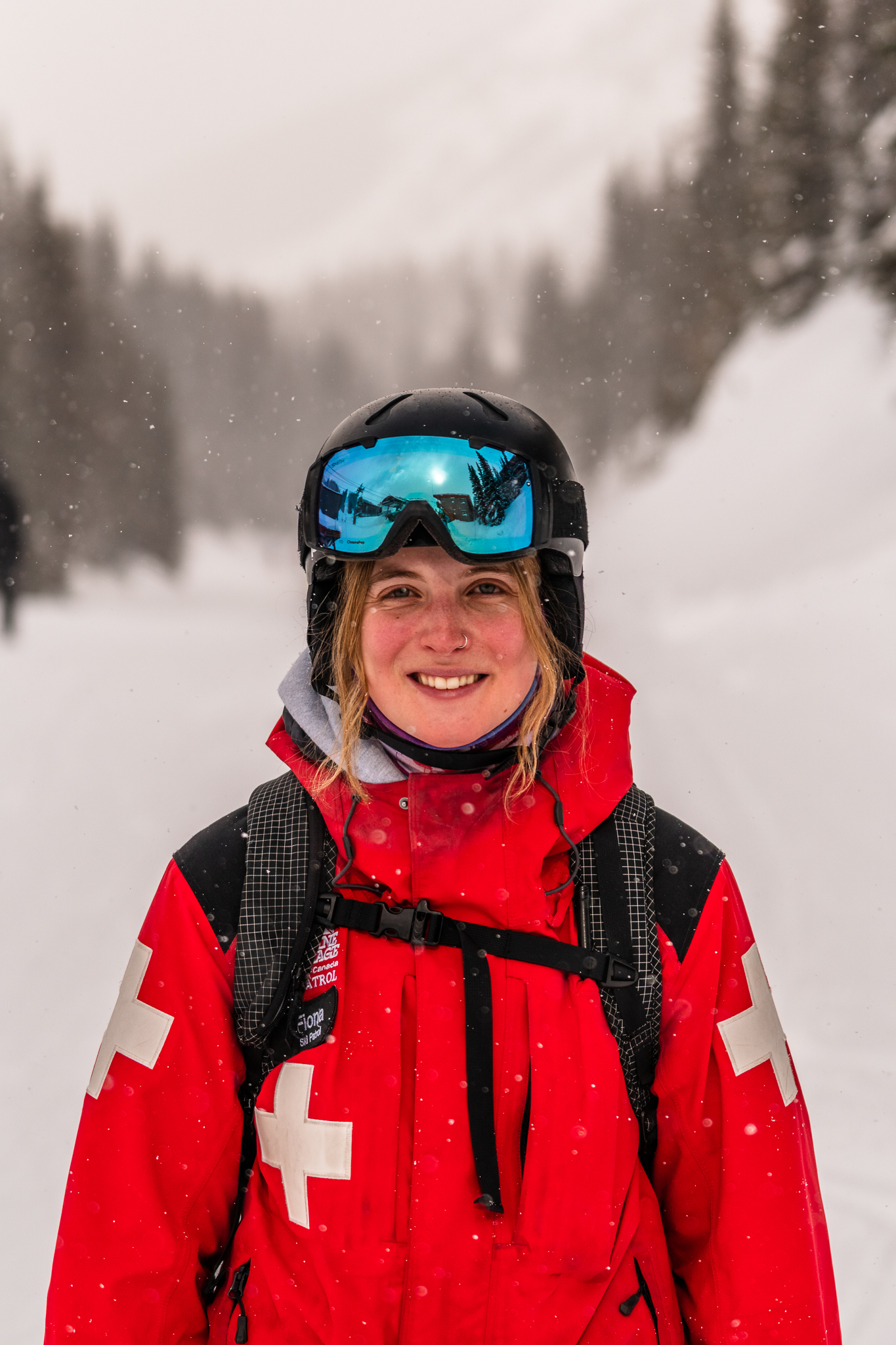 01 - MARCH 4th, 2020 - FIONA, SKI PATROL, WOMENS DAY, DIVIDE, WHITE OUT 04.jpg