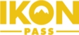 Sunshine Village Sponsors Ikon Pass