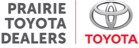 Sunshine Village Sponsors Prairie Toyota Dealers